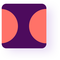 home_2-shapes_04
