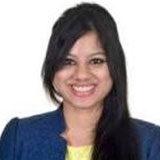 Nidhi Thachankary photo