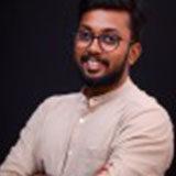 Vikash Manoharan photo
