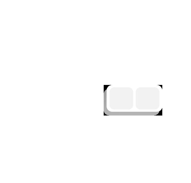 image_layers-1-3
