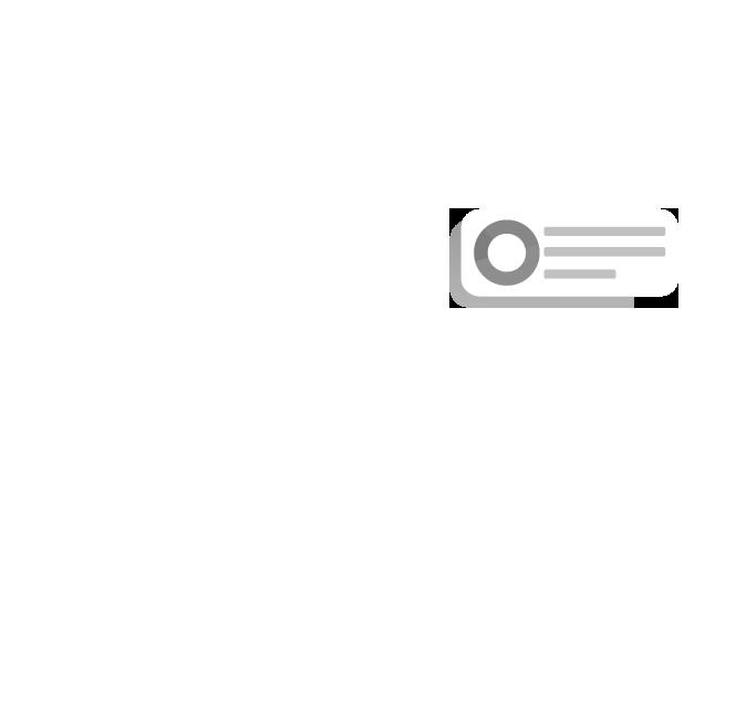 image_layers-1-4