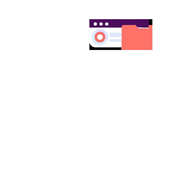 image_layers-1-6